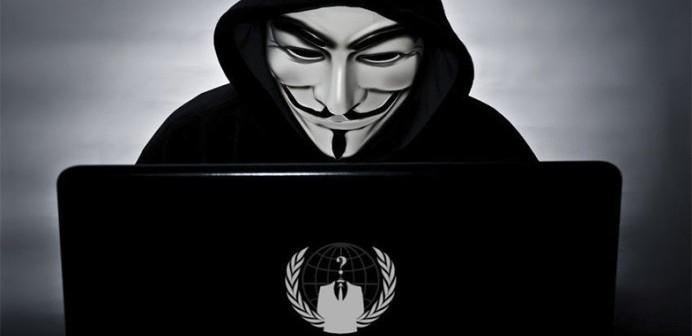 hackers-Anonymous-grupo-692x360-692x336