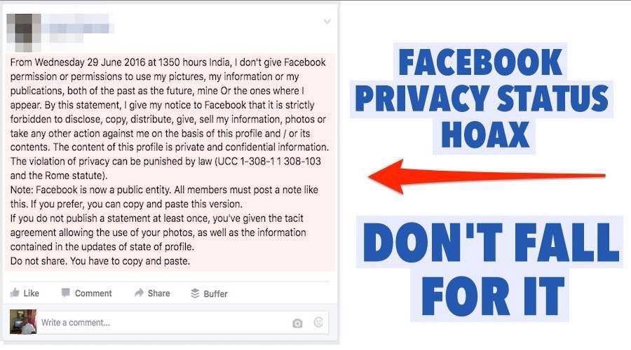 2-FACEBOOK-PRIVACY-HOAX-STATUS-FAKE