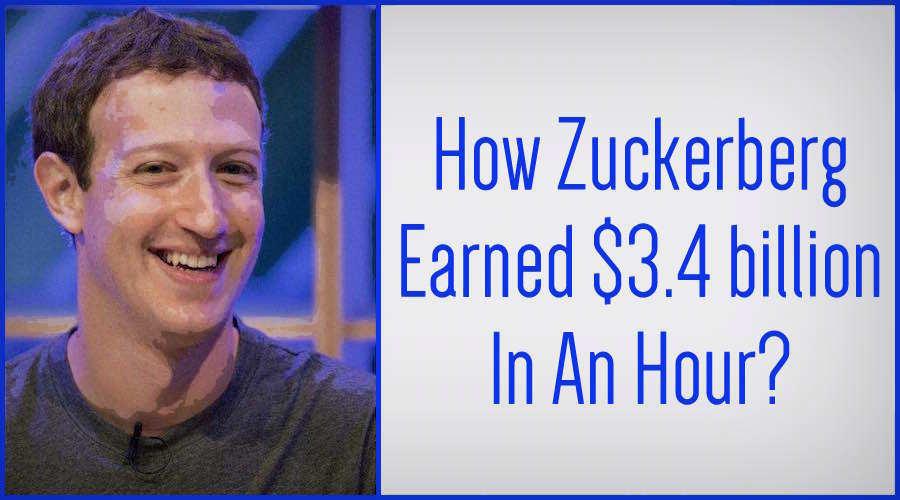 mark-zuckerberg-rich-ceo