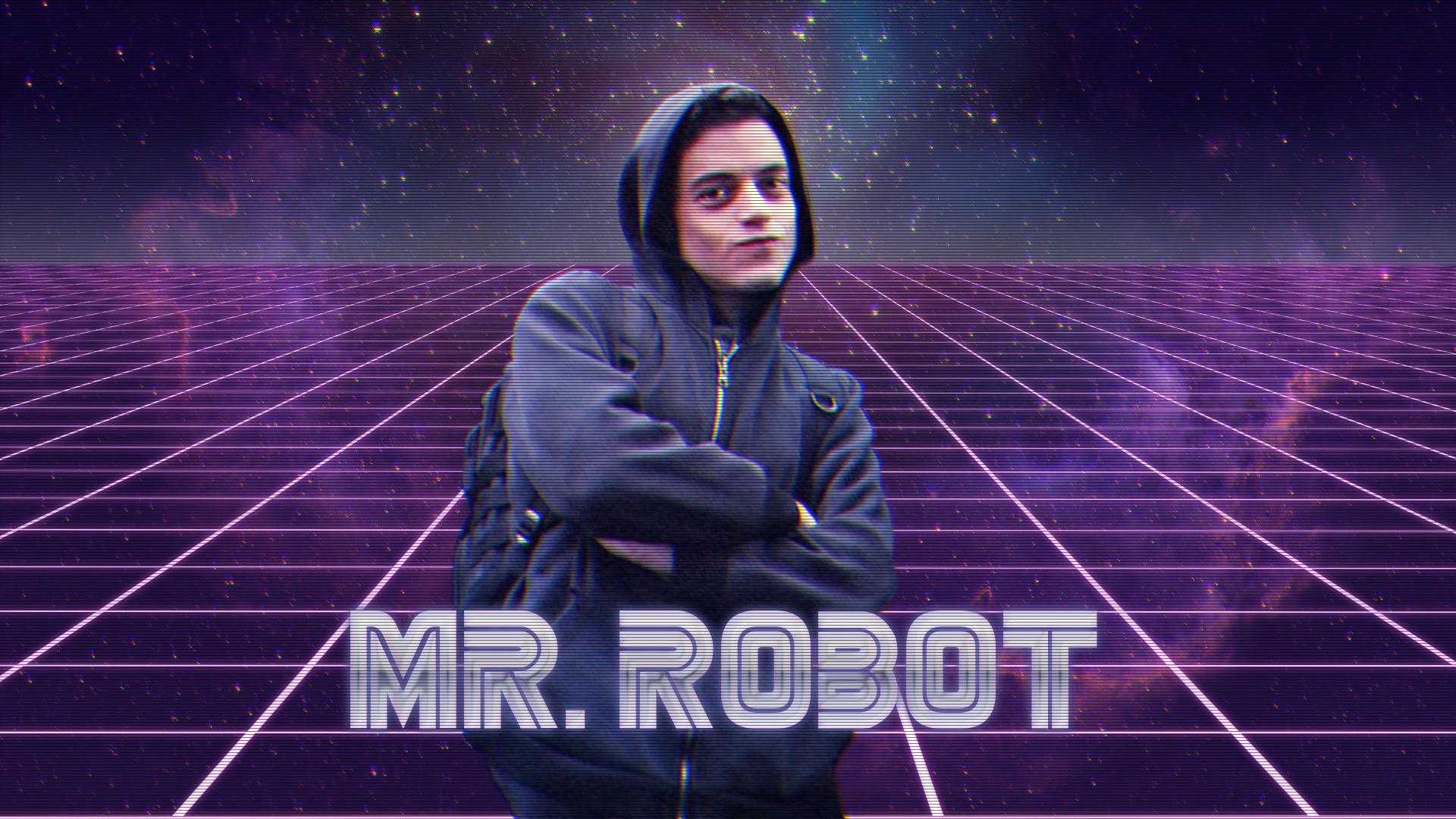 mr_robot_elliot_The_Tech_Bible