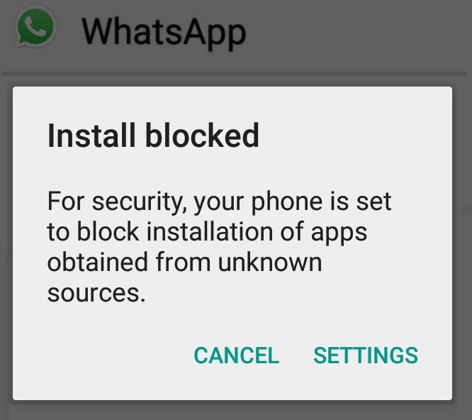 whatsapp-video-call-prompt-box