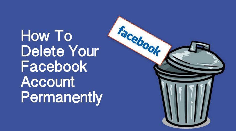 delete-facebook-permanently-1