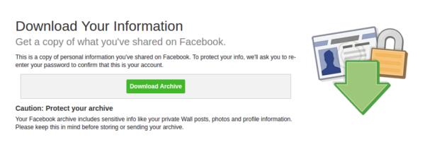 facebook-data-download-300x1042x