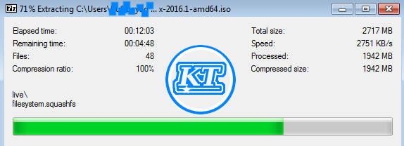 usb-installer-progress1