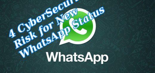 4-cybersecurity-risk-new-whatsapp-status-update-will-get