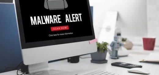 Malware Mac os