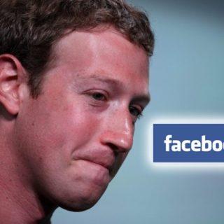 Facebook Reveals 270 million accounts fakes duplicates