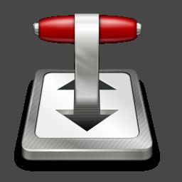 top 5 best torrent clients for linux