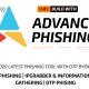 Advanced Phishing Tool